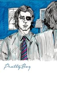 Pretty Boy (2015)
