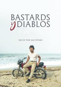 Bastards y Diablos (2015)