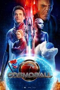Vratar galaktiki (2020)