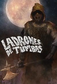 Ladrones de tumbas (1989)