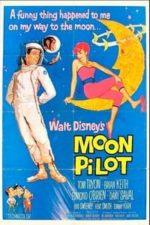Nonton Film Moon Pilot (1962) Subtitle Indonesia Streaming Movie Download