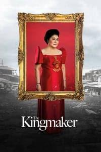 The Kingmaker (2019)