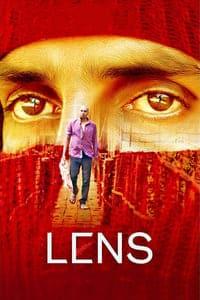 Lens (2019)