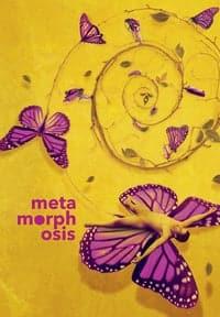 Metamorphosis (2019)