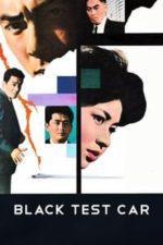Nonton Film Black Test Car (1962) Subtitle Indonesia Streaming Movie Download