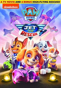 Nonton Film Paw Patrol: Jet to the Rescue (2020) Subtitle Indonesia Streaming Movie Download