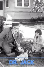 Nonton Film Dr. Jack (1922) Subtitle Indonesia Streaming Movie Download