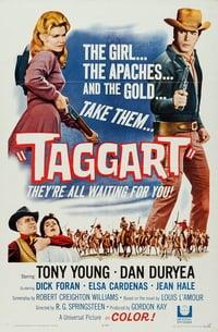Taggart (1964)