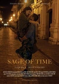 Sage of Time (2019)