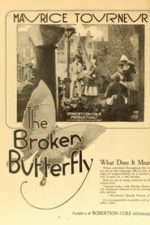 Nonton Film The Broken Butterfly (1919) Subtitle Indonesia Streaming Movie Download