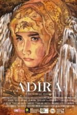 Nonton Film Adira (2020) Subtitle Indonesia Streaming Movie Download