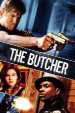 Nonton Film The Butcher (2009) Subtitle Indonesia Streaming Movie Download