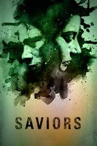 Saviors (2018)