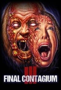 Ill: Final Contagium (2020)