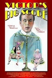 Victor's Big Score (1992)