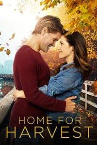Home for Harvest (2019)