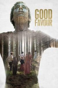 Good Favour (2017)