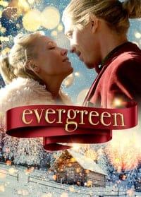Evergreen (2019)