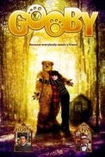 Nonton Film Gooby (2009) Subtitle Indonesia Streaming Movie Download