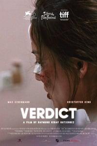 Verdict (2019)