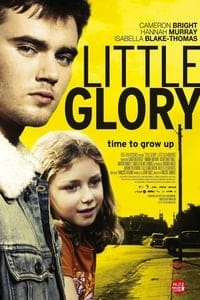 Little Glory (2011)