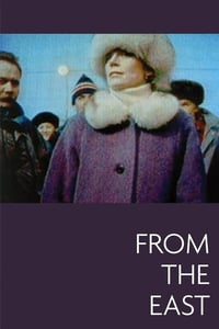 From the East (1993)