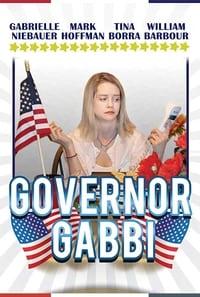 Governor Gabbi (2017)