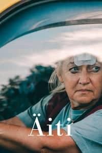 Äiti (2018)