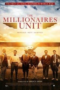 The Millionaire's Unit (2015)