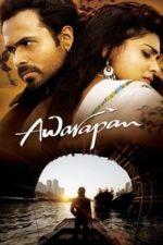 Nonton Film Awarapan (2007) Subtitle Indonesia Streaming Movie Download