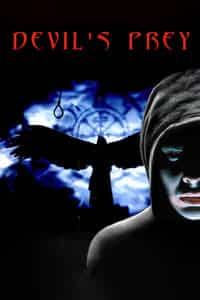 Devil's Prey (2020)