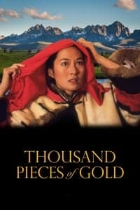 Thousand Pieces of Gold (1990)