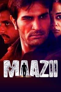 Maazii (2013)