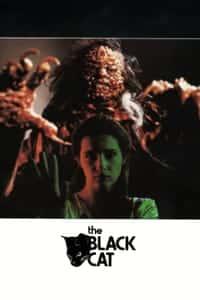 The Black Cat (1989)