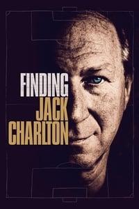 Finding Jack Charlton (2020)