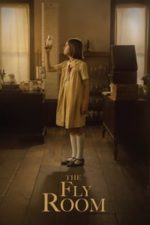 Nonton Film The Fly Room (2014) Subtitle Indonesia Streaming Movie Download