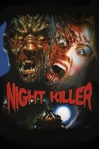 Night Killer (1990)