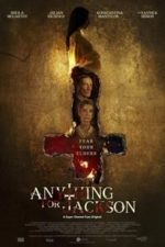 Nonton Film Anything for Jackson (2020) Subtitle Indonesia Streaming Movie Download
