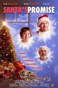 Santa's Promise (2020)