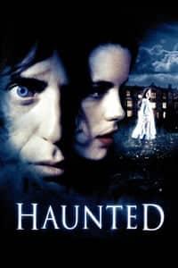 Nonton Film Haunted (1995) Subtitle Indonesia Streaming Movie Download