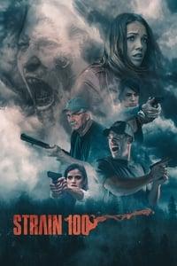 Strain 100 (2020)