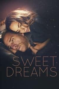 Sweet Dreams (2016)