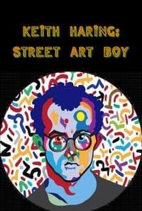 Nonton Film Keith Haring: Street Art Boy (2020) Subtitle Indonesia Streaming Movie Download