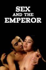 Nonton Film Sex and the Emperor (1994) Subtitle Indonesia Streaming Movie Download