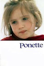 Nonton Film Ponette (1996) Subtitle Indonesia Streaming Movie Download