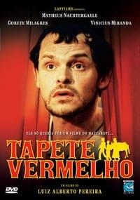 Red Carpet (2005)