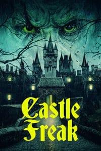 Nonton Film Castle Freak (2020) Subtitle Indonesia Streaming Movie Download