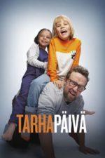 Nonton Film Tarhapäivä (2019) Subtitle Indonesia Streaming Movie Download