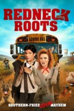 Nonton Film Redneck Roots (2011) Subtitle Indonesia Streaming Movie Download