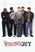 Nonton Film The Wrong Guy (1997) Subtitle Indonesia Streaming Movie Download